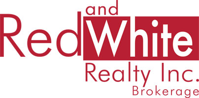 Red and White Realty Inc. Brokerage *